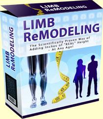 Limb Remodeling™